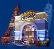 europa paris