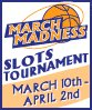 march madness tournaments
