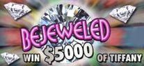 bejeweled 5k