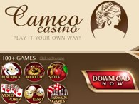 cameo casino src