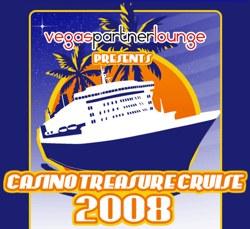 casino cash cruise 2008