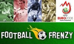 football frenzy euro2008