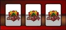 giftrap
