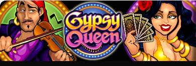 gypsy queen promo