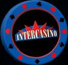 inter chip