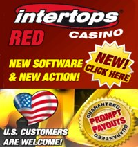 intertops red new