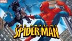 spider man sm