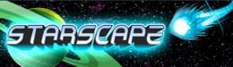 starscape logo