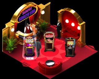 win a day casino lobby